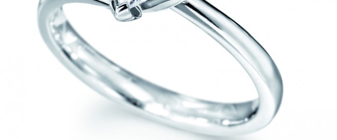 Know What To Look For In Princess Cut Engagement Rings